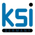 德国超声显微镜厂家KSI
